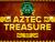 Aztec Treasure в игровом зале Вулкан