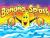 Banana Splash в Вулкане Удачи