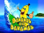 Bananas Go Bahamas в Вулкане Вегас