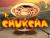 Chukchi Man в Вулкане Вегас