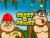 Crazy Monkey 2 в Вулкане Вегас