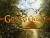 Gonzo's Quest в Вулкане Удачи
