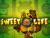 Sweet Life 2 в игровом зале Вулкан