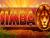 Бесплатный игровой слот African Simba
