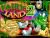 Бесплатный автомат Fairy Land 2