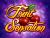 Онлайн игровой автомат Fruit Sensation