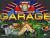Сыграйте в демо игре Garage