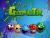 Играйте бесплатно в Germinator