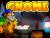 Бесплатный автомат Gnome