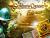 Игра от Вулкан Вегас Gonzo's Quest Extreme