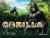 Игровой автомат Gorilla в интернете