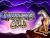 Gryphon's Gold в зале клуба Вулкан