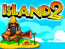 Играть бесплатно в Island 2