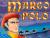 Бесплатный онлайн автомат Marko Polo