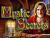 Играйте в казино Вулкан Вегас Mystic Secrets