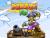 Играйте бесплатно в Pirate 2