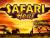 Safari Heat на официальном сайте Вулкан