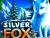 Играйте онлайн в Silver Fox