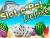 Игровой автомат Slot-O-Pol Deluxe в сети
