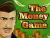 Онлайн игровой автомат The Money Game