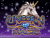 Unicorn Magic в онлайн казино Вулкан Удачи
