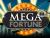 Играйте с азартом в Мега Фортуна