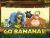 Вперед Бананы! – слот онлайн в Вулкан Удачи