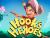 Игровой автомат Герои Крюка от Вулкан Вегас
