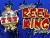 Король Барабанов Потти в Вулкан Вегас с бонусами