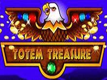 Totem Treasure