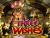 Three Wishes – игровой автомат от Betsoft