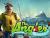 Рискуй и выигрывай с аппаратом The Angler от Betsoft